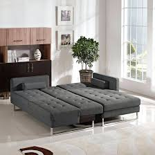 Vancouver Sofa Beds by Sectional Sofa Beds U2013 Pathfinderapp Co
