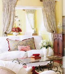 joyous country living rooms in french style country living ideas