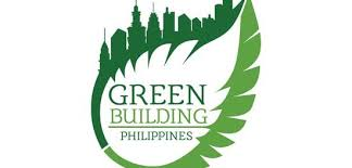 design logo go green affordable homes how to go green philippine green building initiative