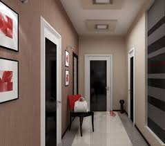 Home Foyer Decorating Ideas 3d Interior Design Ideas For Entryways Hallway Lighting Fixtures