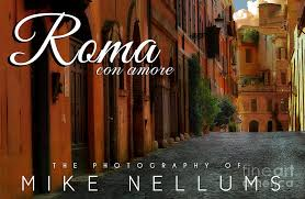 Coffee Table Book Covers Roma Coffee Table Book Cover Photograph By Mike Nellums