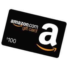 gift cards for small business free gift card b victig background screening