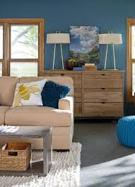 how to choose colors for home interior color and wood tone choose colors that go together white trim