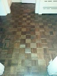 floor refinishing parquet floors remarkable on floor and in
