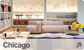 Modern Furniture Stores Minneapolis by Modern Furniture Stores Near Me U2013 Blu Dot Showroom Locator Blu Dot