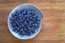 types of berries 9 juicy varieties to look for
