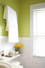 colorful bathrooms from hgtv fans bathroom ideas designs green