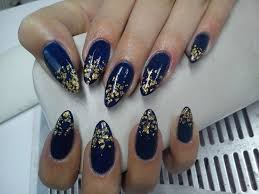1000 ideas about nail design on pinterest pretty nails nail ideas