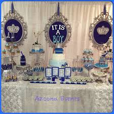 royalty themed baby shower 70eccde1964967eace667f004526ae51 jpg 736 736 babyshower