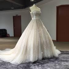 wedding dress with bling photo luxury gorgeous wedding dress with veil