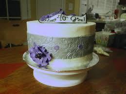 40th birthday cake ideas 4 best birthday resource gallery