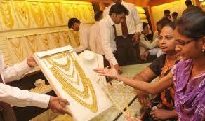 gold regulation finance minister arun jaitley clarifies income