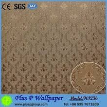 wallpaper wholesale wallpaper wholesale suppliers and