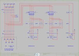 e plan e plan eplan eplan p8 dokumentation ingenieurbüro przetak