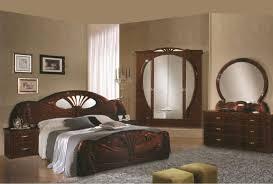 chambre a coucher pas cher maroc chambre a coucher italienne pas cher au maroc lyon 2018 et