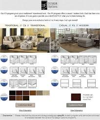 Furniture Design Programs Design Options Craftmaster Furniture Hiddenite Nc North