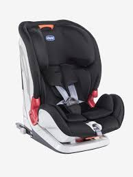 siege auto bebe 123 siège auto chicco youniverse fix groupe 1 2 3 noir chicco