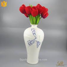 Unique Flower Vases Ceramic Vase Ceramic Vase Suppliers And Manufacturers At Alibaba Com