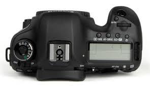 canon 5d mark iii black friday head to head nikon d800 vs canon 5d mark iii reviewed com cameras