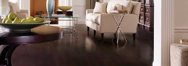 Bamboo Flooring Wa Flooring The Advantages And Disadvantages Of Bamboo Flooring Cfs