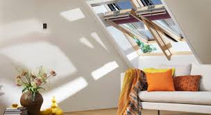 inspirational living room ideas with velux