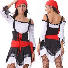 Halloween Costumes Sales Cheap Pirate Costumes Sale Aliexpress Alibaba Group
