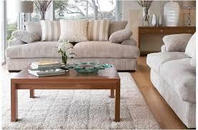 Sofa Sofa Newport Newport 3 Seater Lounge Loungeroom Ideas Pinterest Newport