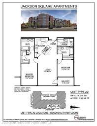 Milwaukee Art Museum Floor Plan by Apartments Near Milwaukee Institute Of Art U0026 Design College