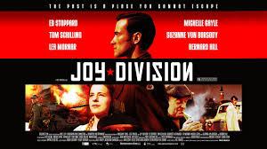 quote joy movie joy division 2006 the movie