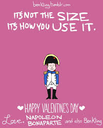 Disney Valentine Memes - love funny disney valentines day cards in conjunction with
