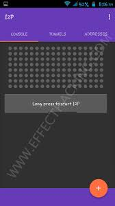 orweb apk i2p android app for hackers effect hacking