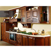 China Kitchen Cabinet Suppliers Kitchen Cabinet Manufacturers - Kitchen cabinet from china