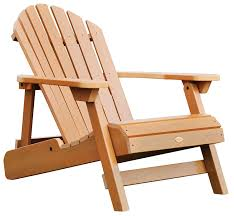 Recycled Plastic Adirondack Chairs Amazon Com Highwood Hamilton Folding And Reclining Adirondack