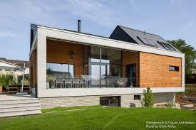 architecture house design architecture house design rumboalmar