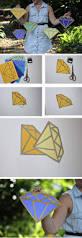 Diamond Wedding Party Decorations 25 Cute Diamond Decorations Ideas On Pinterest Diamond Diy