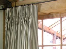 pinch pleat curtains pinterest u0027te rahat tasarımlar perdeler ve