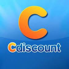 code promo cdiscount canapé canape code promo cdiscount canape orlando canapac dangle