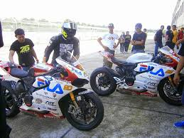 philippine motorcycle makeup fashion music and life u003d me atat racing team art