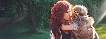 chelsea houskas hair color chelsea houska home facebook