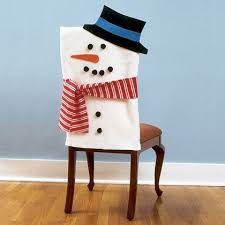 snowman chair covers snowman chair covers stuff chair covers