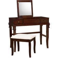 Mirrored Bedroom Furniture Target Dining Room Awesome Rattan Target Stool With White Cushions For