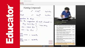 percent composition by mass example ap chemistry youtube