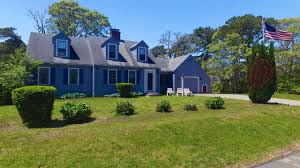 ricotta real estate chatham real estate u0026 cape cod real estate