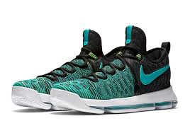 Nike Kd 9 buy nike kd 9 birds of paradise kixify marketplace