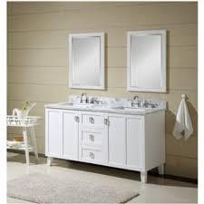 84 inch double sink vanity wayfair
