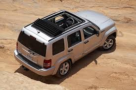 jeep liberty convertible top chrysler recalls more than 247 000 cars suvs cleveland com
