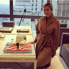 ivanka trump furnishes 5 5m d c home at ikea daily mail online