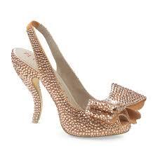 Wedding Shoes Harrods 100 Wedding Shoes Harrods The Sophia Webster Social