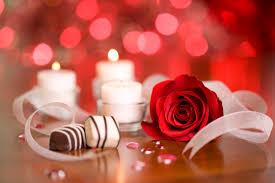 valentines for men sweeten the s day shopping experience for both men and women