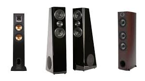 best home theater system top 5 best top rated floor standing speakers reviews 2017 best
